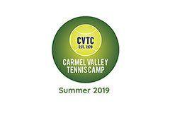 CVTC 2019